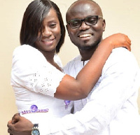 Late Fennec Okyere and Amaki