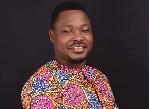 'Akufo-Addo unaware of registration violence because he's empty' – Nukpenu jabs