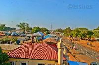 File photo: Bole township