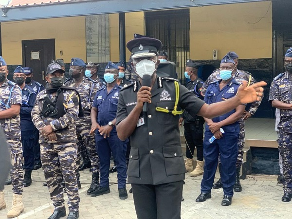 New IGP breaks first record