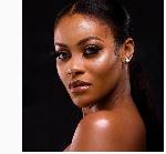 Nollywood actress, Damilola Adegbite