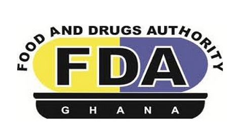 Rapid Diagnostic Test not registered for coronavirus – FDA alerts