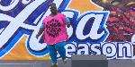 Better than Beyonce, Shatta Wale dancers?' Di Asa' Queens exhibit 'killer' dance moves