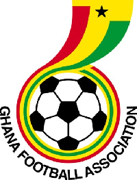 GFA has opened application for coaches interested in managing the Black Stars