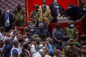 Military Invasion In Parliament?fit=500%2C332&ssl=1