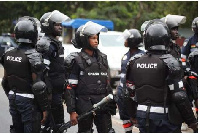 The attack occurred at Garinkuka, a Konkomba dominated community