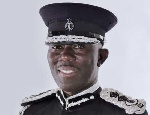 Reshuffling hits Police Service as new IGP takes over