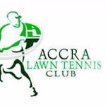 Accra Lawn Tennis Club postpones AGM