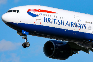 Government earlier threatened to take action against British Airways