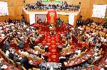 Anti-LGBTQI+ Bill finally laid in parliament