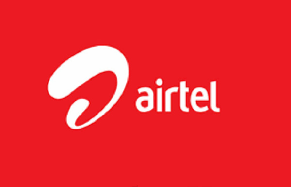 Government of Ghana acquires 100% shares of Airtel Ghana