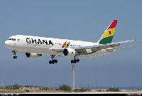 Ghana Civil Aviation Authority is working with government to eliminate import duty on aircraft