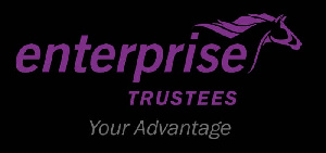 Logo of Enterprise Trustees Limited