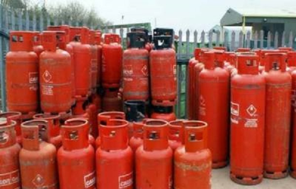 EPA to license LPG Station Attendants