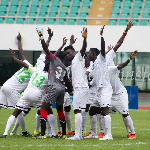 Dream FC will beat Inter Allies on GPL opening weekend – Edwin Torto