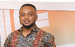 Sammy Gyamfi must be cited for contempt of Parliament – Ekow Vincent charges