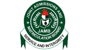 JAMB 2021 registration: UTME accredited centres and oda tins you need to know about dis year exam