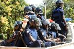 One Dana Nyogma is said to have shot the deceased in Sangili community