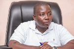 Some polling station executives of the NPP want Akufo-Addo to re-appoint Yawson Amoah