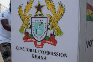 Ghanaians went to the polls on December 7, 2020–for the eighth time since 1992