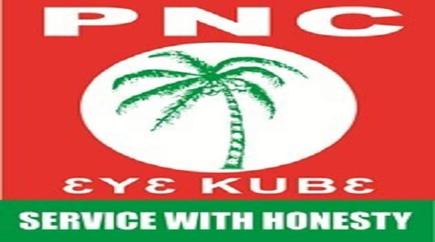 PNC leadership dismisses claims of misappropriation of  funds