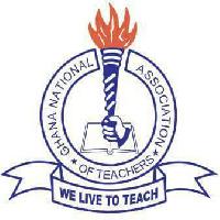 Logo of GNAT