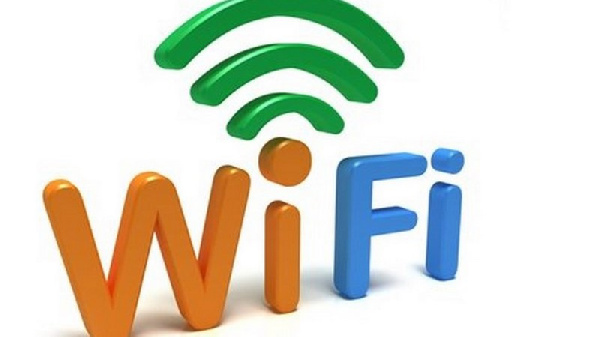 13 tertiary institutions hooked on free Wi-Fi
