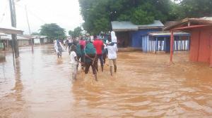 Flood?fit=640%2C359&ssl=1