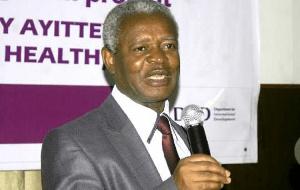 Dr Akwasi Osei.webp