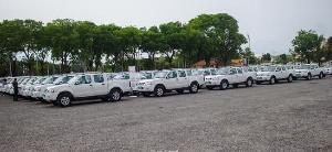 Nia Vehicles 12