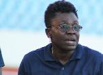 Mercy Tagoe-Quarcoo slams GFA over poor attitude towards women's football development
