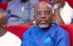 Palmer believes Nana Yaw Amponsah will bring back glory days of Kotoko
