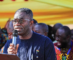 Only mushroom schools will engage in such unserious acts - NPP MP condemns WASSCE riot