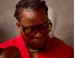 Ghanaian rapper and VRMG boss, Edem