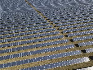 Solar Power Generic 1000x750