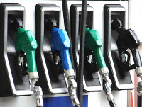 The second pricing-window of October 2017 recorded reduction in fuel prices at the pump