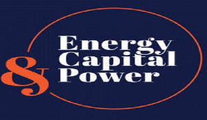 Energy Capital & Power will hold the MSGBC Oil, Gas, & Power 2021 conference