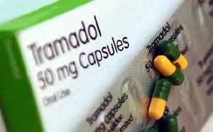 Tramadol Health