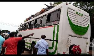 Nigerian Bus Border.jpeg