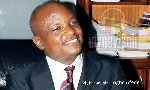 Let's turn out massively and vote peacefully – Togbe Afede XIV to Ghanaians