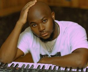 King Promise, Ghanaian Highlife artiste