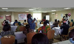 Women urged to ensure effective management of businesses