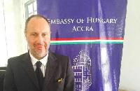 H.E. Andras Szabo