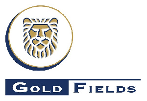 Mining giant, Gold Fields