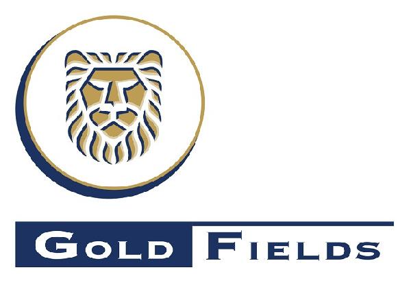 Goldfields Ghana
