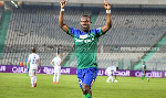 John Antwi handed Black Stars call-up after three-year absence