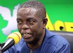 Akufo-Addo never brought Free SHS but 'progressive' free education - Kwesi Pratt