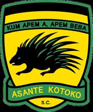 KOTOKO NCC