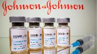 Di J&J vaccine