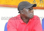 Former Asante Kotoko CEO backs club's decision to play in Africa